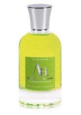ABSOLUMENT PARFUMEUR - Absolument Parfumeur Damendüfte Absolument Absinthe Eau de Parfum Spray 100 ml - PARFUM