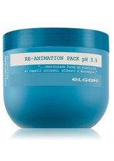 eLGON Colorcare RE-Animation Haarmaske  300 ml