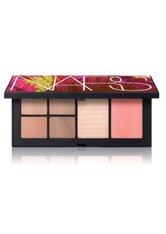 NARS Lost in Luster  Make-up Palette 12.4 g Lost In Luster