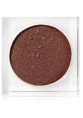 IDUN Minerals Foundation  Mineral Make-up 9 g Helga