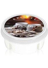 KRINGLE CANDLE - Kringle Candle Fireside Wax Melt Duftkerze 35 g - DUFTKERZEN