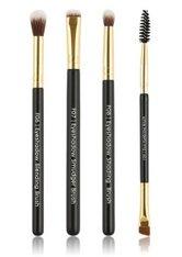 FLACONI - Flaconi Eye-Brush-Set Pinselset  no_color - MAKEUP PINSEL