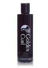 Golden Curl Haarstyling Haarprodukte Conditioner 1 Stk.
