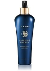 T-LAB Professional Organic Care Collection Sapphire Energy Bi-Phase Haarspray  250 ml