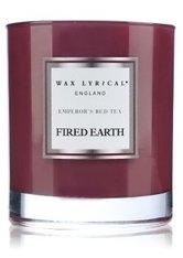 Wax Lyrical Fired Earth Emperors Red Tea Duftkerze  0.19 KG