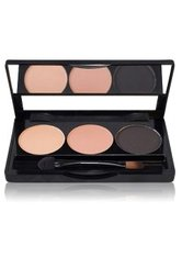HYNT BEAUTY - Hynt Beauty Suite Lidschatten Palette  Sweet Tuxedo - LIDSCHATTEN