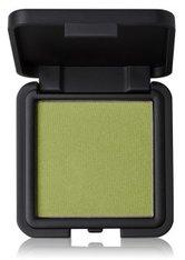 3INA - 3INA The Eyeshadow Lidschatten  Lightreen - LIDSCHATTEN