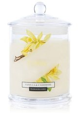 Wax Lyrical Colony Vanilla&Cashmere Duftkerze 0.685 KG