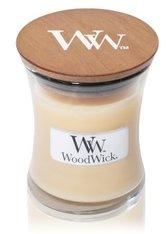 WOODWICK - Woodwick Honeysuckle  85 gr - DUFTKERZEN