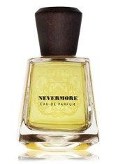 FRAPIN - Frapin Unisexdüfte Nevermore Eau de Parfum 100 ml - PARFUM