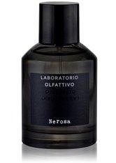 Laboratorio Olfattivo Nerosa Eau de Parfum  100 ml
