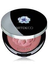 ARTDECO - Artdeco Crystal Garden Glamour Rouge Sparkling Camelia - ROUGE