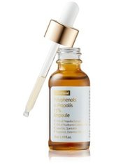 BY WISHTREND - By Wishtrend - Polyphenols in Propolis 15% Ampoule 30ml 30ml - SERUM