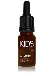 YOU & OIL Kids Anxiety Körperöl  10 ml