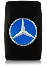 MERCEDES-BENZ - Mercedes-Benz Man Eau de Toilette  100 ml - PARFUM
