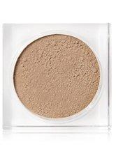 IDUN Minerals Foundation  Mineral Make-up 9 g Siri