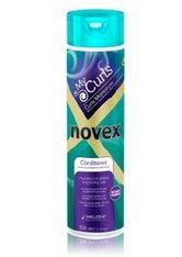 Novex My Curls Conditioner  300 ml