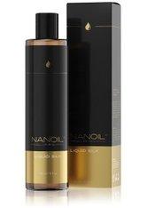 NANOIL Liquid Silk Micellar Haarshampoo 300 ml