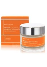 dr. Eve_Ryouth Vitamin C + Hyaluronic Acid Hydrabright Tagescreme  50 ml
