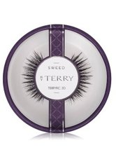 By Terry Sweed Lashes Terryfic 3 D Wimpern 1 Stk - BY TERRY