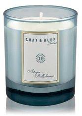 SHAY & BLUE Atropa Belladonna Candle Duftkerze 140 g