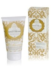 NESTI DANTE - Nesti Dante Firenze Pflege Luxury Gold Restorative 24h Face & Body Cream 150 ml - Körpercreme & Öle