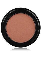 INGLOT Face Blush  Rouge 2 g Nr. 41