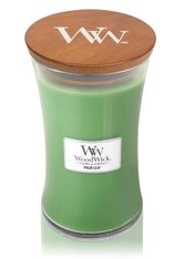 WoodWick Palm Leaf Hourglass Duftkerze 610 g