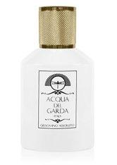 ACQUA DEL GARDA - Acqua del Garda Damendüfte Gelsomino Assoluto Eau de Parfum Spray 100 ml - Parfum