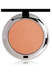 Bellápierre Cosmetics Make-up Teint Compact Mineral Bronzer Kisses 10 g