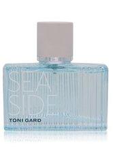 Toni Gard Seaside Woman Eau de Parfum  75 ml