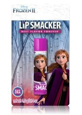 LIP SMACKER - LIP SMACKER Frozen II Anna Lippenstift  no_color - LIPPENSTIFT