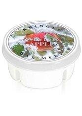 KRINGLE CANDLE - Kringle Candle Winter Apple Wax Melt Duftkerze 35 g - DUFTKERZEN