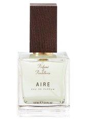 PROFUMI DI PANTELLERIA - Profumi di Pantelleria Aire Eau de Parfum 100 ml - PARFUM