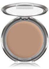 Kryolan Ultra Cream Foundation Creme Foundation 15 g Alabaster