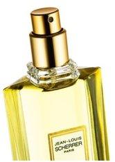SCHERRER - Scherrer Jean Louis Scherrer Eau de Parfum 50 ml - PARFUM