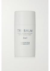 FRANCES PRESCOTT - Frances Prescott - Tri-balm, 70 G – Balsam-stick - one size - CLEANSING