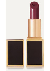 TOM FORD - TOM FORD BEAUTY - Lips & Boys – Mitchell – Lippenstift - Brombeere - one size - LIPPENSTIFT