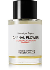 FREDERIC MALLE - Frederic Malle - Carnal Flower Hair Mist, 100 Ml – Haarduft - one size - HAARPARFUM