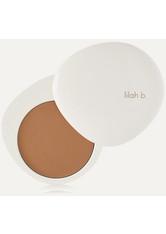 LILAH B. - Lilah B. - Marvelous Matte Crème Foundation – B.timeless – Foundation - Neutral - one size - FOUNDATION