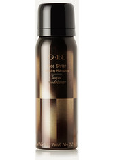ORIBE - Oribe - Free Styler Working Hairspray, 75 Ml – Haarspray - one size - HAARSPRAY & HAARLACK