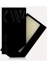 KJAER WEIS - Kjaer Weis - The Lip Balm – Lippenbalsam - one size - GETÖNTER LIPBALM