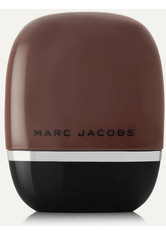 MARC JACOBS - Marc Jacobs Beauty - Shameless Youthful Look 24 Hour Foundation Lsf 25 – Deep R590 – Foundation - Braun - one size - FOUNDATION