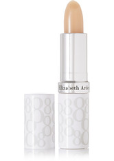 Elizabeth Arden Eight Hour Cream Lip Protectant Stick SPF 15 - ELIZABETH ARDEN