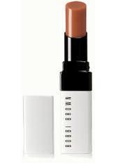 BOBBI BROWN - Bobbi Brown - Extra Lip Tint – Bare Nude – Getönte Lippenpflege - Neutral - one size - GETÖNTER LIPBALM
