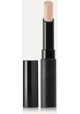 SURRATT BEAUTY - Surratt Beauty - Surreal Skin Concealer – 01 – Concealer - Neutral - one size - CONCEALER