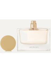 JASON WU BEAUTY - Jason Wu Beauty - Eau De Parfum, 90 Ml - one size - PARFUM