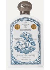 BULY 1803 - Buly 1803 - Lait Virginal Orange Blossom Body Milk, 190 Ml – Körpercreme - one size - PARFUM