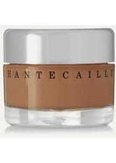 CHANTECAILLE - Chantecaille Future Skin Ölfreie Foundation 30g - Suntan - FOUNDATION