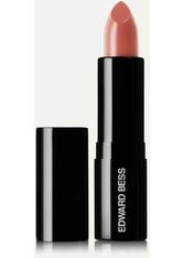 EDWARD BESS - Edward Bess - Ultra Slick Lipstick – Forbidden Flower – Lippenstift - Altrosa - one size - LIPPENSTIFT